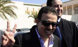 Amende alourdie en appel pour le journaliste Marocain Taoufik Bouachrine, condamné en diffamation