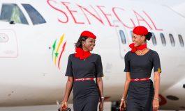 Air Sénégal rencontre les agences de la région parisienne les 18 et 19 décembre 2018