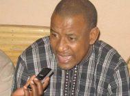 Le Dr Salif Samba Diallo quitte l'APR de Tambacounda, qu'il qualifie d'armée mexicaine
