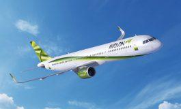 Avolon commande 100 Airbus A320neo et A321neo