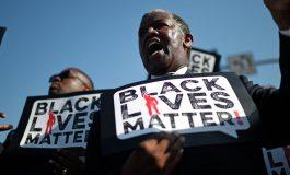 L'ingérence russe visait à inciter les Noirs à s'abstenir à la présidentielle Américaine selon un rapport
