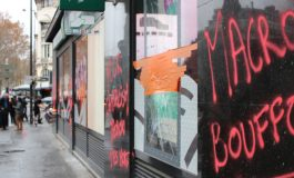 Plusieurs pays inquiets pour la sécurité de leurs ressortissants ce week-end à Paris