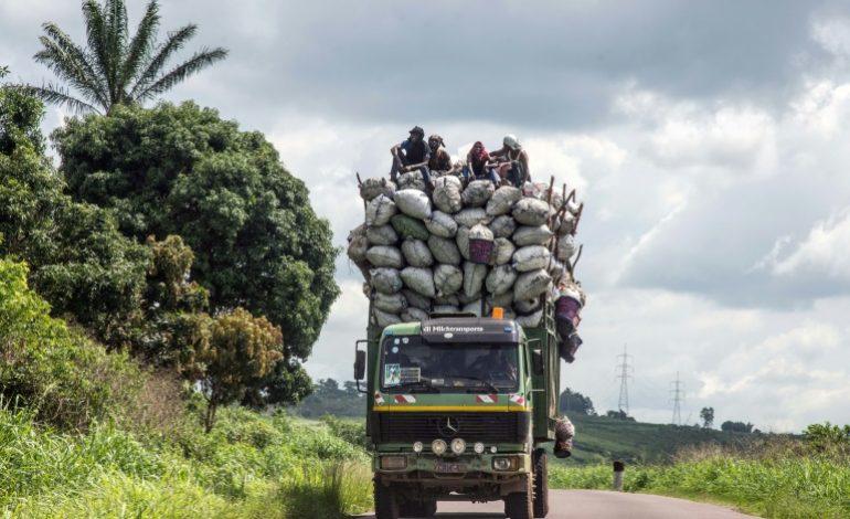 Elections en RD Congo: entre Kinshasa et ses voisins, défiance et convoitise