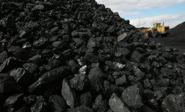 Malgré les effets d'annonces, la demande mondiale pour le charbon repart à la hausse