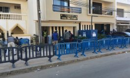 Institution inféodée à tous les régimes qui passent: Faut-il brûler le Conseil Constitutionnel du Sénégal?