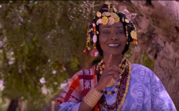 Coumba Gawlo - Bougna