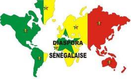 La diaspora sénégalaise personnalité de l'année 2018 pour Dakarecho