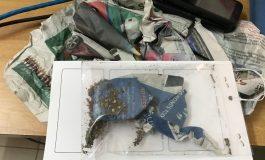 Plus de 50kg de drogue saisis par la police de Kolda