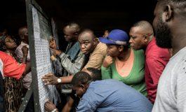 Après internet et les SMS, la RD Congo coupe le signal RFI et expulse sa correspondante