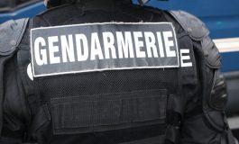 Opérations de sécurisation de la Gendarmerie sur tout le territoire sénégalais