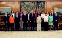 Le gouvernement Espagnol annonce la hausse de 22% du salaire minimum