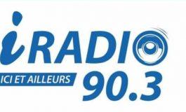 A peine lancée, i-Radio menacée de fermeture