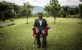 Joseph Kabila quitte la scène mais reste en coulisses
