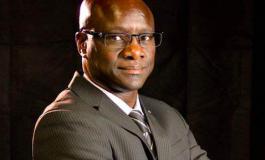 Quelle réponse à la méchanceté sur les réseaux sociaux au Sénégal ? Par Lamine NDAW