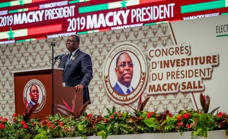 Recasement des frustrés, gestion des alliés et discours à tenir: Macky Sall dans un dilemme cornélien