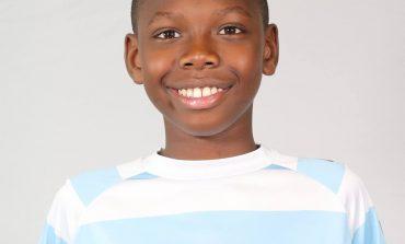 Mort de Mansour Lô, jeune footballeur d'origine sénégalaise qui émeut Colombes.