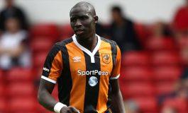 L'international sénégalais Mohamed Diamé escroqué de 160 millions de FCFA
