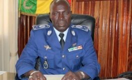Le Général Moussa Fall dénonce les pratiques illégales dans les Brigades de Gendarmerie du Sénégal