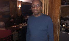 L'Equateur, le restaurant africain à Paris pour les épicuriens