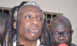 Ouza Diallo et «Jotna Africa» annoncent leurs soutiens avant le 15 janvier 2019