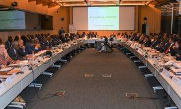 Macky Sall à Paris: nous serons dignes de la confiance des bailleurs dans la phase II du PSE