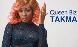Nouvel album Puissance 3 de Queen Biz: Dynamique et sensuel