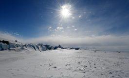 Face à l'urgence, les pays les plus menacés par les catastrophes climatiques testent la détermination mondiale
