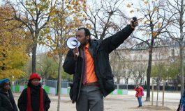 Groupe consultatif de Paris: Le FPDR France interpelle les partenaires du Sénégal