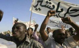 24 morts au Soudan dans la contestation selon un nouveau bilan officiel