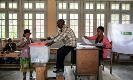 Les Malgaches choisissent entre Marc Ravalomanana et Andry Rajoelina