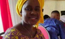 La dame Yama Diop tuée par son neveu aux HLM 3 à Dakar