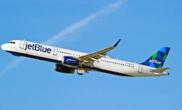 La compagnie américaine JetBlue a confirmé sa commande de 60 Airbus A220-300
