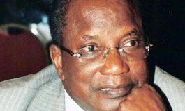 « Le parrainage, une rupture brutale » du consensus politique sénégalais selon le Pr Kader Boye