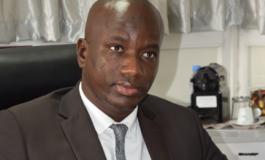 Interpelle par l'Union des Magistrats du Sénégal : Oumar Boun Khatab Sylla promet une réplique