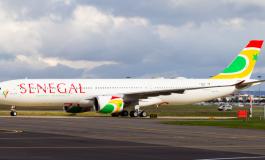 Accords MRO pour Air Sénégal et Air Côte d'Ivoire