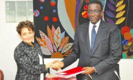 Un appui budgétaire sans précédent de 104 milliards FCFA de la Banque Mondiale au Sénégal