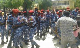 Jeu de chaises musicales au sein de la Police Nationale