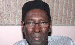 Décès du journaliste et dignitaire religieux Ahmed Bachir Kounta