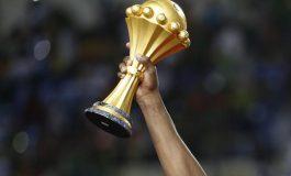 Avec la CAN, la presse papier du Sénégal se réadapte au marché de la publicité