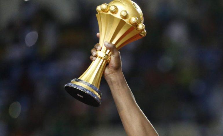 La CAN 2019 en Egypte décalée d'une semaine