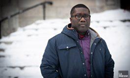 Harcèlement au travail au Canada: quand le racisme rend malade