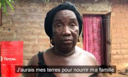 Le CICR soutien les femmes vulnérables de Casamance