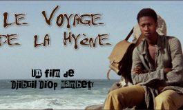 """""""Hyènes"""", une nouvelle vie pour le film culte de Djibril Diop Mambéty"""