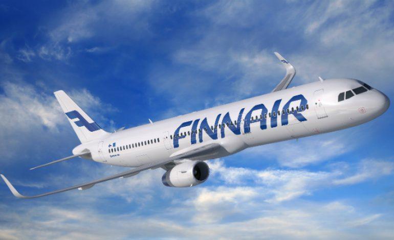 Finnair en tête des compagnies aériennes les plus sûres au monde