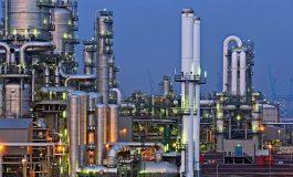 Plaidoyer pour les riverains des industries chimiques du Sénégal