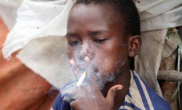 Les cigarettes vendues en Afrique sont plus toxiques que celles fumées en Europe selon l'ONG Public Eye