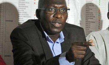La LD Debout condamne les actes de traque et de kidnapping des membres de l'opposition