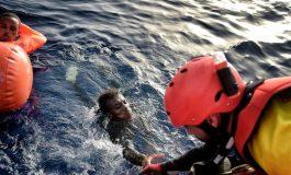 52 jeunes mauritaniens originaires de Guidimakha portés disparus après le naufrage de leur embarcation