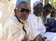 41% des ménages sénégalais sont gérés par les personnes du 3ème âge  selon Mame Birame Faye