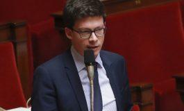 Retour des djihadistes français : le député LR Pierre-Henri Dumont réclame des «assassinats ciblés»
